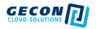 Logo_Gecon2020-Cloud-Solutions_Transp