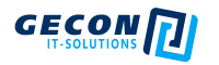Logo_Gecon2020-IT-Solutions_Transp
