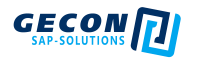 Logo_Gecon2020-SAP-Solutions_Transp